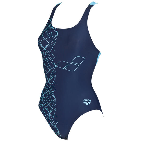 W Escher SwimPro up tsin