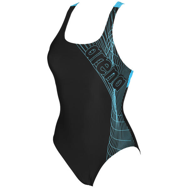 W Altair SwimPro up musta