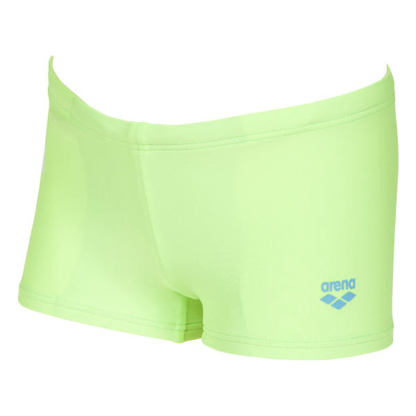 Awt Kids Boy Short green
