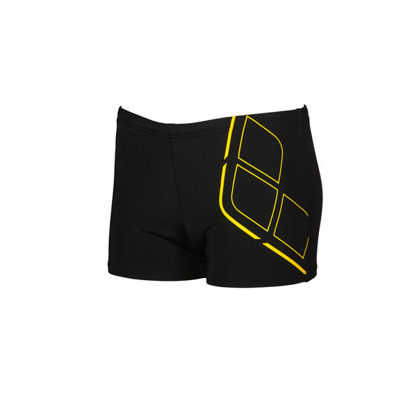 B Essentials Jr Short must