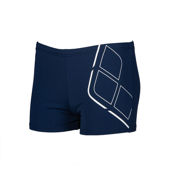 B Essentials Jr Short tsin