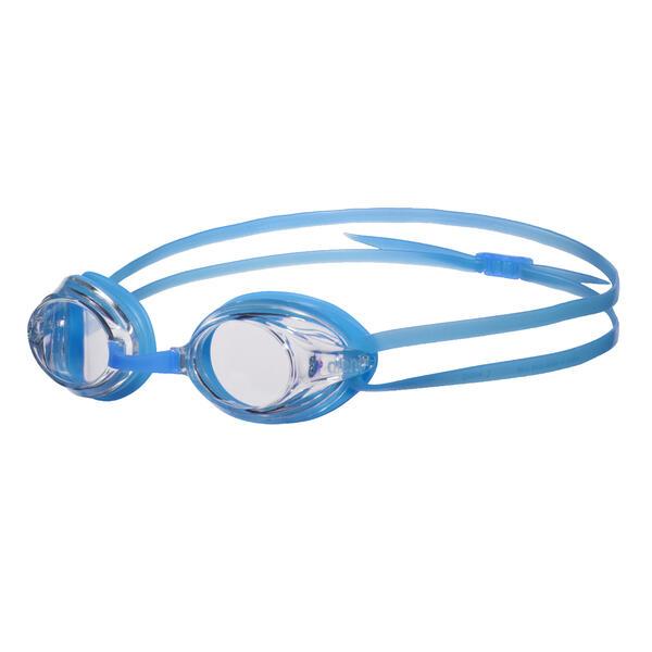 Arena Drive 3 uimalasi sinin-kirkas
