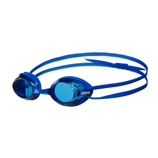 Arena Drive 3 uimalasit sininen-sin