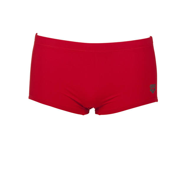 Arena M Squared Mini Boxer Red
