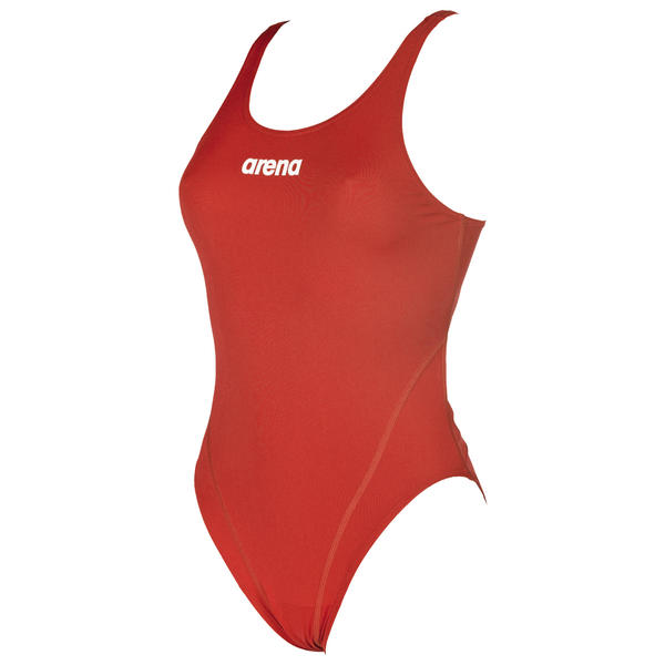 Arena W Solid SwimTech H pun