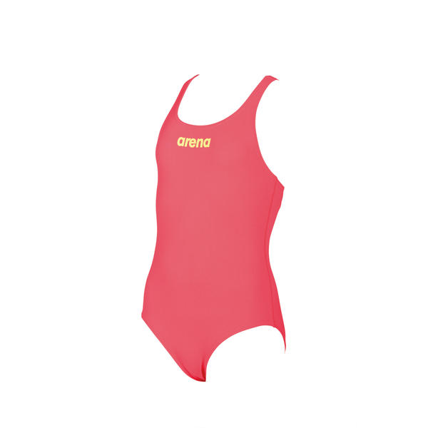 Arena G Solid Jr SwimPro k.pun