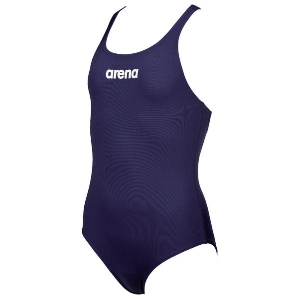 Arena G SOLID Jr SwimPro tsin
